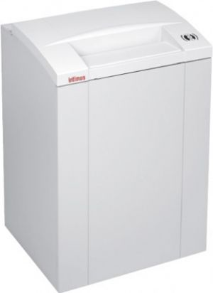 Intimus 175CC3 Cross-cut Shredder - PaperFolder.com